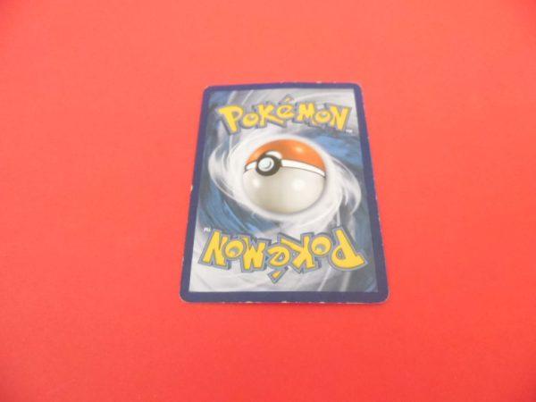 Carte Pokémon FR - Florizzare EX 180PV Holo - 1/108 - XY Évolutions