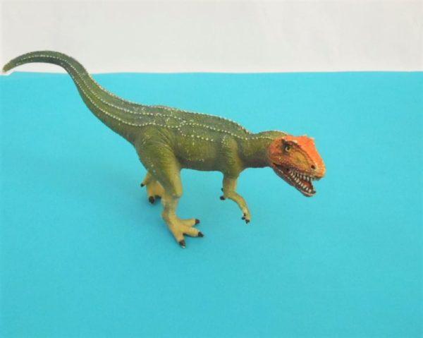 Dinosaure Bullyland - Giganotosaurus - 31 cm
