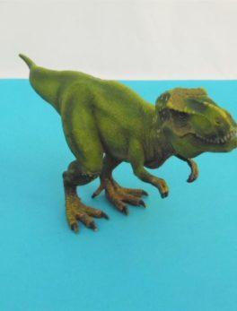 Dinosaure Schleich - Tyrannosaurus Rex