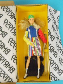 Barbie Signature BMR 1959 - Sneakers - GHT 92