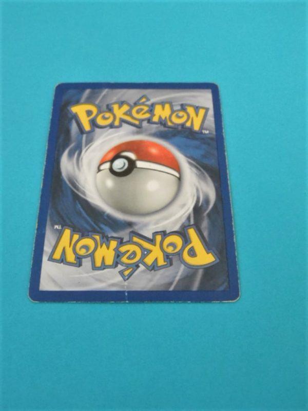 Carte Pokemon FR - Trioxhydre 150PV Holo - 98/124 - Noir & Blanc Dragons Exaltés