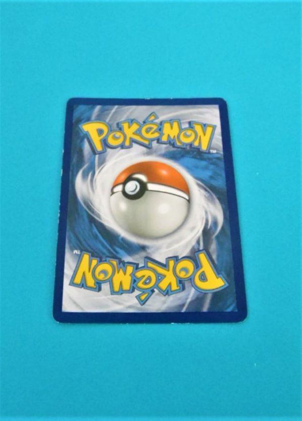 Carte Pokemon FR - Grotadmorv d'alola 120PV holo - 58/149 - Soleil et Lune