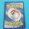 Carte Pokemon FR - Milobellus 110PV Reverse - 28/124 - Noir & Blanc Dragons Exaltés