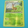 Carte Pokemon FR - Haydaim 90PV reverse - 14/114 - Série Noir & Blanc