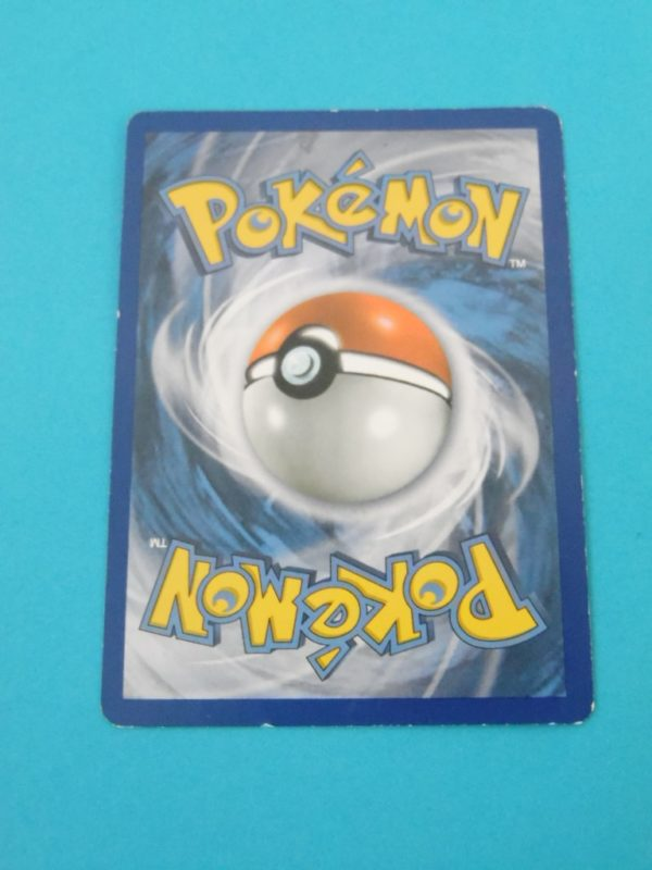 Carte Pokemon FR - Givrali 90PV - 23/116 - Noir & Blanc Glaciation Plasma