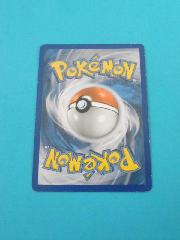 Carte Pokemon FR - Givrali 90PV Holo - 23/116 - Noir & Blanc Glaciation Plasma