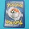 Carte Pokemon FR - Sorbouboul 130PV - 29/116 - Noir & Blanc Glaciation Plasma