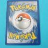 Carte Pokemon FR - Qulbutoké 110PV Reverse - 93/214 - Tonnerre Perdu