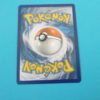 Carte Pokemon FR - Ohmassacre 140PV - 41/101 - Nobles Victoires
