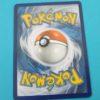 Carte Pokemon FR - Granbull 130PV - 138/214 - Tonnerre Perdu
