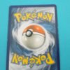 Carte Pokemon FR - Carchacrok 150PV - 99/156 - Ultra-Prisme