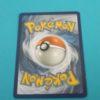 Carte Pokemon FR - Charmillon 120PV - 26/214 - Tonnerre Perdu