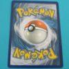 Carte Pokemon FR - Sablaireau d'alola 120PV - SM127 - Cartes Promo