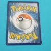 Carte Pokemon FR - Lokhlass 120PV - 56/214 - Tonnerre Perdu