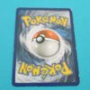 Carte Pokemon FR - Regice 130PV reverse - 28/111 - Invasion Carmin