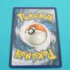 Carte Pokemon FR - Cotovol 90PV - 5/114 - XY Offensive Vapeur