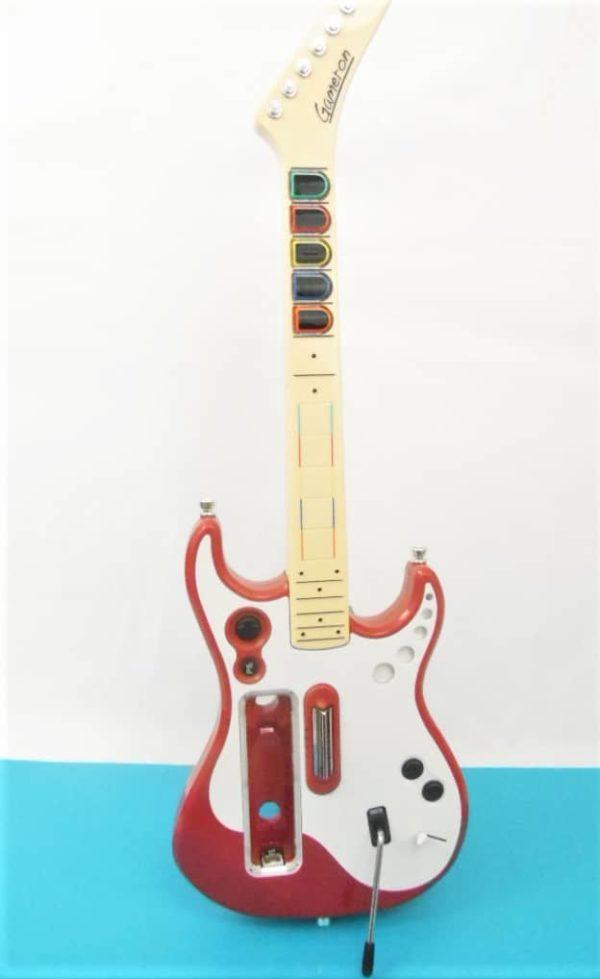 Guitare Hero Rockband - Gameron