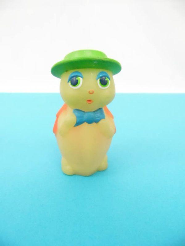 """Figurine Luciole vintage """"Joli-coeur"""" - Playscool - Hasbro 1986"""
