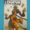 Magazine Dofus - N° 14
