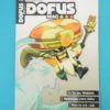 Magazine Dofus - N° 35