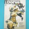 Magazines Dofus - N° 17