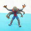 Figurine Spider-Man - 1995