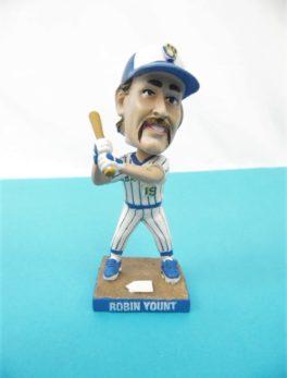 Figurine Pop - Bobblehead - Robin Yount