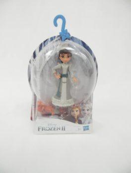 Mini-Figurine Disney La reine des neiges 2 - Honneymaren