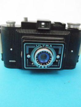 Appareil Photo - Ultra-Fex - Version 28 Himalaya